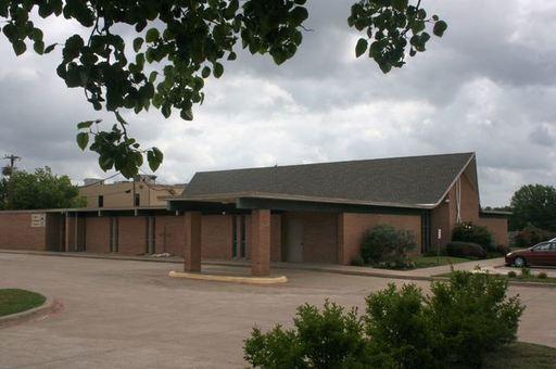 faith lutheran church exterior plano texas.JPG
