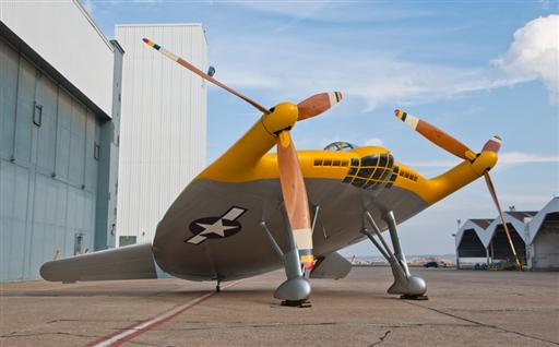 V-173 Jay 2.png