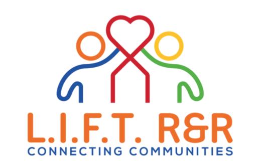 LIFT logo screenshot.png