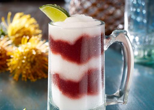 Drink_Margarita_Swirl.jpg