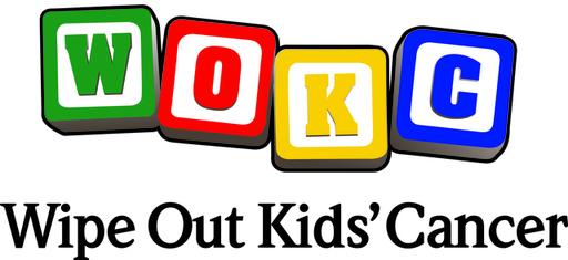 WOKC Logo FINAL.jpg