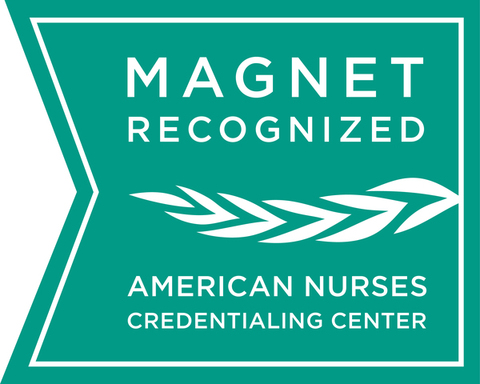 ANCC Magnet Recognized Green.jpg