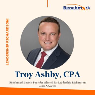 Leadership Richardson Troy Ashby.png