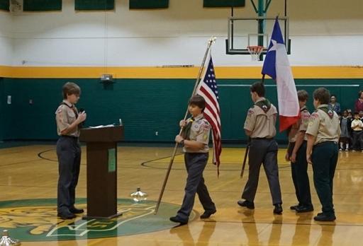 Boy Scout Troop 285 Presents Colors.jpg 2.jpg