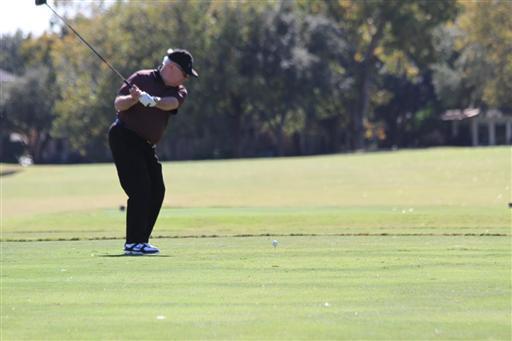 TCA.Golf+TennisTournament.2012.8519.jpg