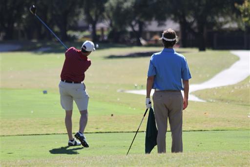 TCA.Golf+TennisTournament.2012.8656.jpg