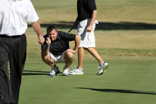 TCA.Golf+TennisTournament.2012.9011.jpg