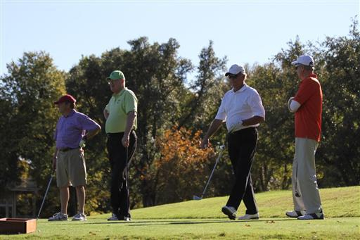 TCA.Golf+TennisTournament.2012.9279.jpg