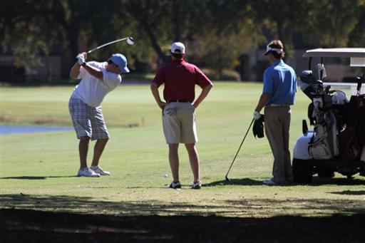 TCA.Golf+TennisTournament.2012.8712.jpg