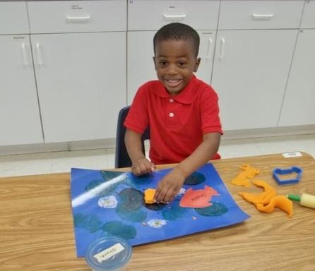preschool playdough.JPG