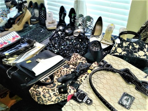 purses and shoes close up.jpg