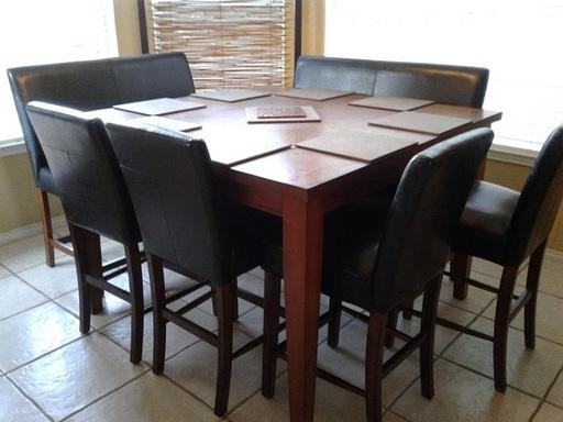 Kitchen Table Top2.jpg