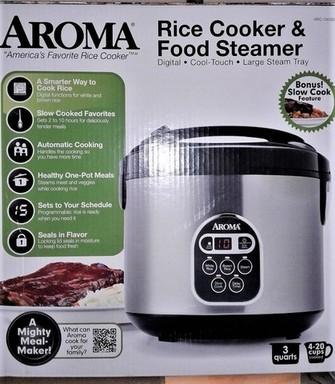 rice cooker food steamer box.jpg