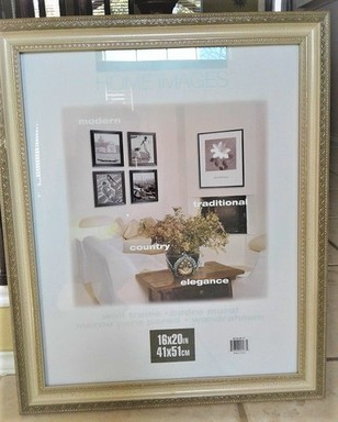 frame 16x20 inch TWO.jpg