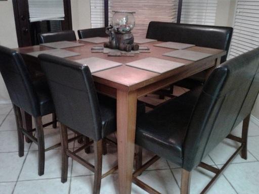 Kitchen Table Top1.jpg