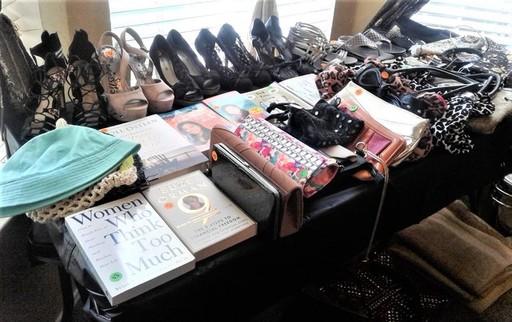handbags1.jpg