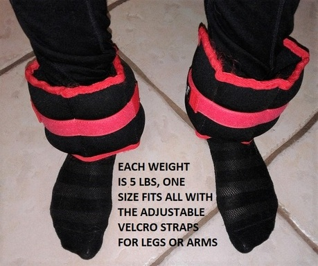 3 lb ankle weights1.jpg