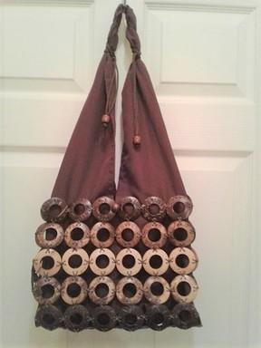 hand bag brown.jpg
