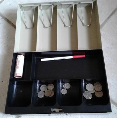 money box inside.jpg
