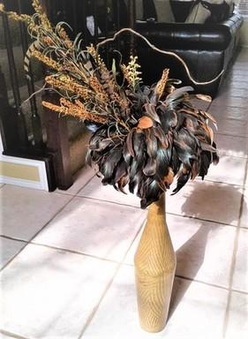 feathered mustard vase 1.jpg