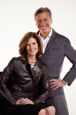 Susan and Scott Headshot 2021.jpg