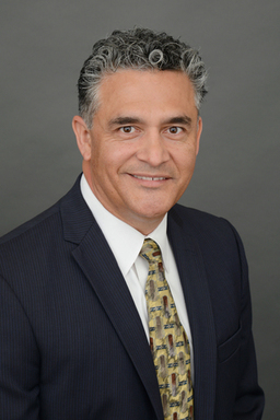 Dr. James Ponce.JPG