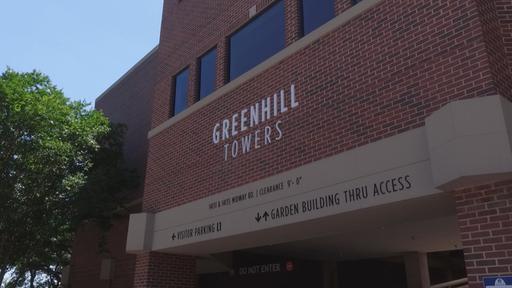 GreenhillTowers_4.jpg