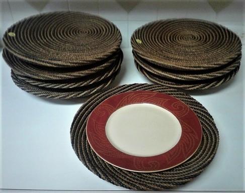 hemp plate bases.jpg