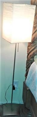 Lamp 57 inches tall.jpg