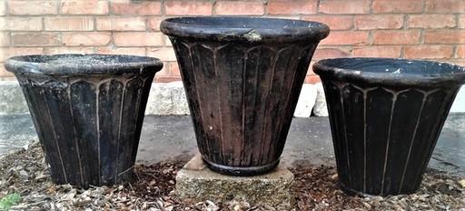 black pots 15 inches tall.jpg
