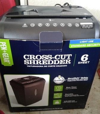 Paper shredder.jpg